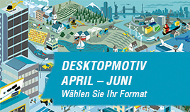 hazet_20190412_desktopbild_april-juni_2019_kachel_rz