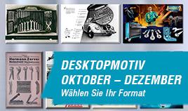 hazet_20180830_desktopbild_oktober-dezember_2018_kachel_rz